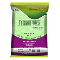 厂家供应广西桂林优质腻子粉