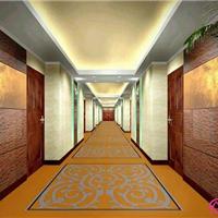 北京鸿利环保地毯销售铺装公司