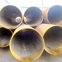 供应直缝焊管、流体管