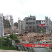 超高强道路修补砂浆北京