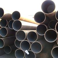 供应上海焊管