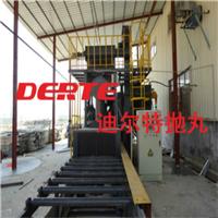 供应东莞 DTW-0612 清砂机