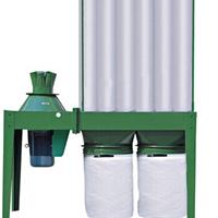 24个布袋中央工业吸尘器MF-9075-24