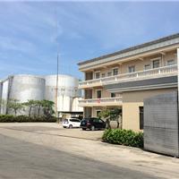 珠海市杰大石油化工贸易有限公司