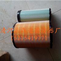 供应空气滤清器 K2833 KW2833