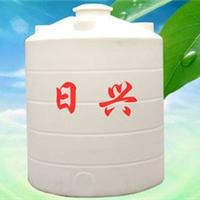 北京5吨塑料聚羚酸储罐/化工储罐