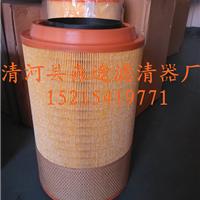 供应空气滤清器K2841, PU2841
