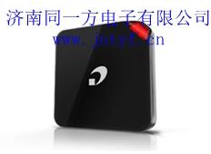 供应清华同方门禁智能卡读卡器TF-DF6100A