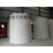 北京5吨洗衣液储罐/化工储罐
