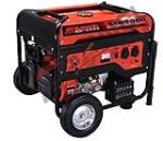 供应3千瓦发电机低油耗