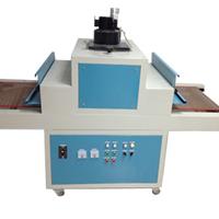 UV光固机,宏力专业生产UV机设备
