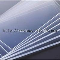 西宁PC耐力板生产厂家