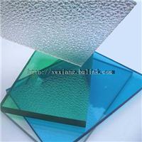 云南昆明耐力板生产销售,农业温室大棚专用