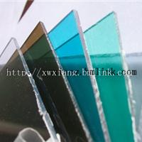 重庆PC耐力板、阳光板、普特阳光板生产厂家