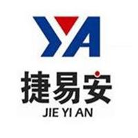 北京捷易安科技有限公司