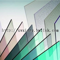 郑州PC耐力板生产厂家,质量第一,诚信合作
