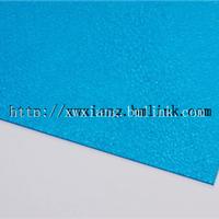 福州PC耐力板生产厂家