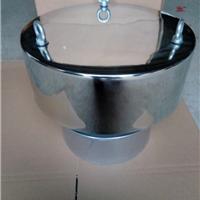 供应不锈钢压力安全阀