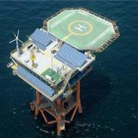 供应上海振华超强环氧耐磨漆ZP857