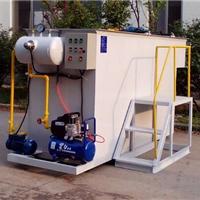 供应大兴安岭电解法次氯酸钠发生器