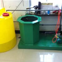 供应济南电解法次氯酸钠发生器