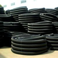 碳素波纹管规格,碳素波纹管厂家报价