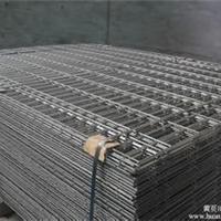 供应焊接牢固不锈钢碰焊网片厂家直销