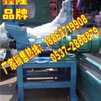 供应【管理衬塑衬胶的凹槽机滚槽机压槽机】