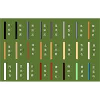 供应南昌绿色环保美缝胶正荣节能美缝剂