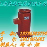 LDJ-10�ṹ������Żݲ�ƷLDJ-10