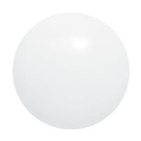 供应批发美国GE爱迪生系列LED吸顶灯