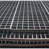 东北镀锌格栅板制造公司