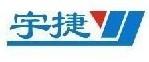 山东宇捷玻璃钢通风有限公司