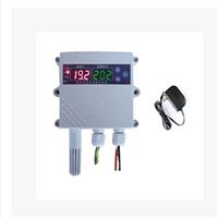 温度控制器,温度报警控制器