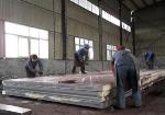 河北联重机械制造有限公司