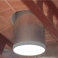 供应TULUXTU光导照明系统、自然光照明