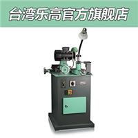 供应乐高圆锯片磨齿机 高速钢锯片磨齿机