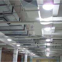 供应地下空间采光照明 管道式照明