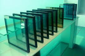 宜居供应自清洁玻璃