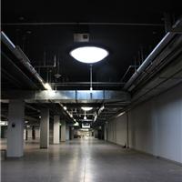 供应太阳光照明 地下空间采光 光导照明系统