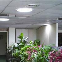 供应导光管照明 节能设备 日光照明