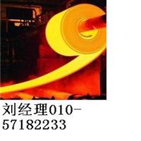 供应不锈钢高温防氧化涂料