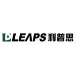 广东顺德利普思电器有限公司