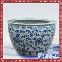 供应陶瓷大缸定做 陶瓷大缸厂家