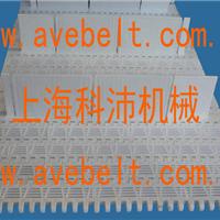 供应耐酸碱塑料网带价格
