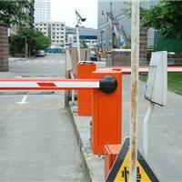 山西停车场系统,山西停车场系统安装