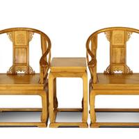成都宏森古典中式仿古家具公司