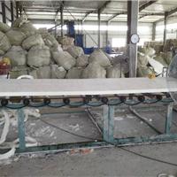 供应发电厂绝热材料,硅酸铝棉及制品