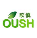 上海欧慎家具有限公司