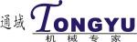 广东通域机械装备制造有限公司
